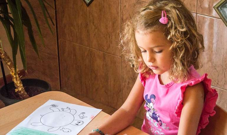 Šta sve nauče deca u vrtiću, a ne mogu naučiti kod kuće